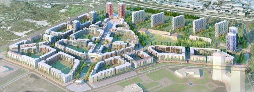 Преображенский красноярск 12 августа в  преображенский красноярск 28 августа в 9: нормальная в них жизнь.
